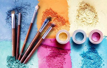 Taiwan Issues Revised List of Permitted Colorants for Cosmetics
