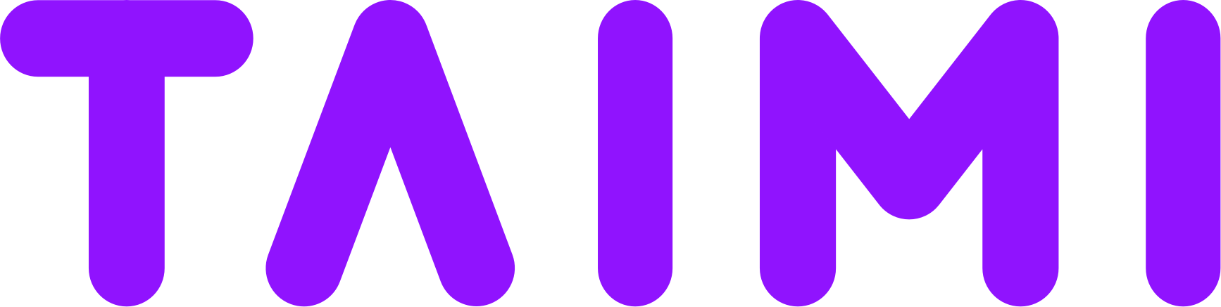 TAIMI Marks a Major Milestone: 5 Million Users Worldwide!