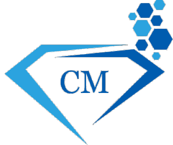 Crystal Mind Online Counseling Platform is ready to Launch