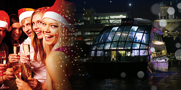 Where to have the best Aussie Christmas in Sydney
