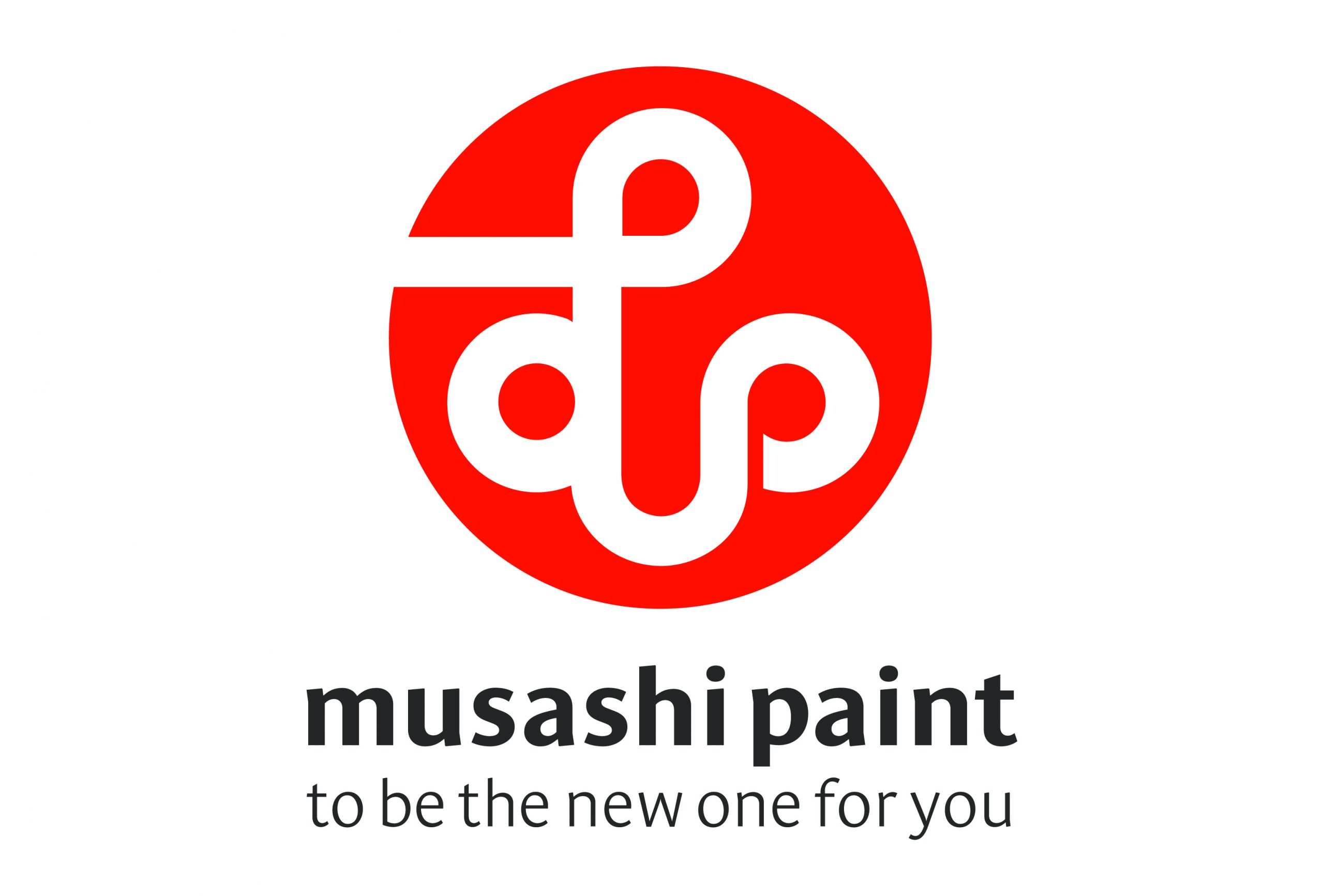 Musashi Paint Group to Launch a New Factory in Chonging (China) and Hanoi (Vietnam)