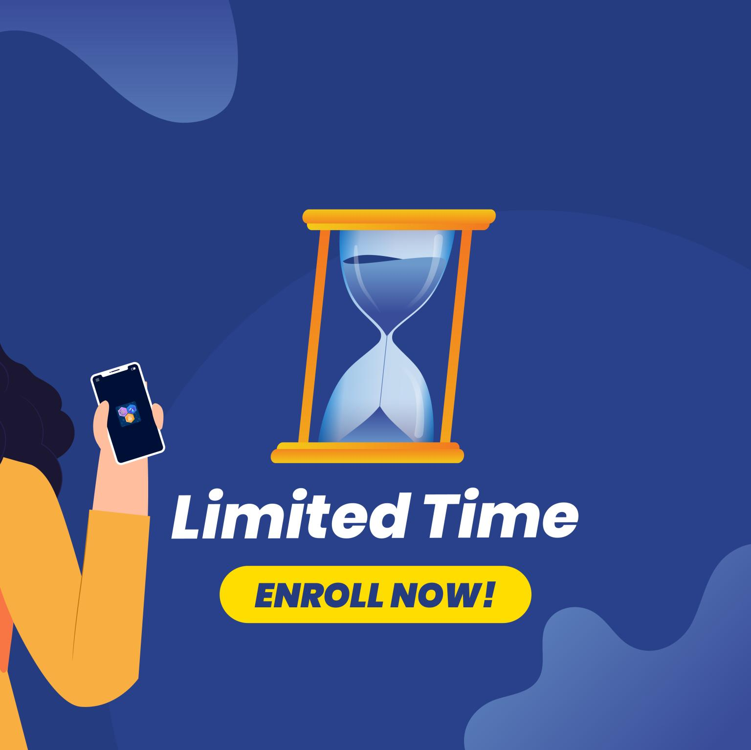 Extramarks launches new and advanced Test Prep App for JEE aspirants