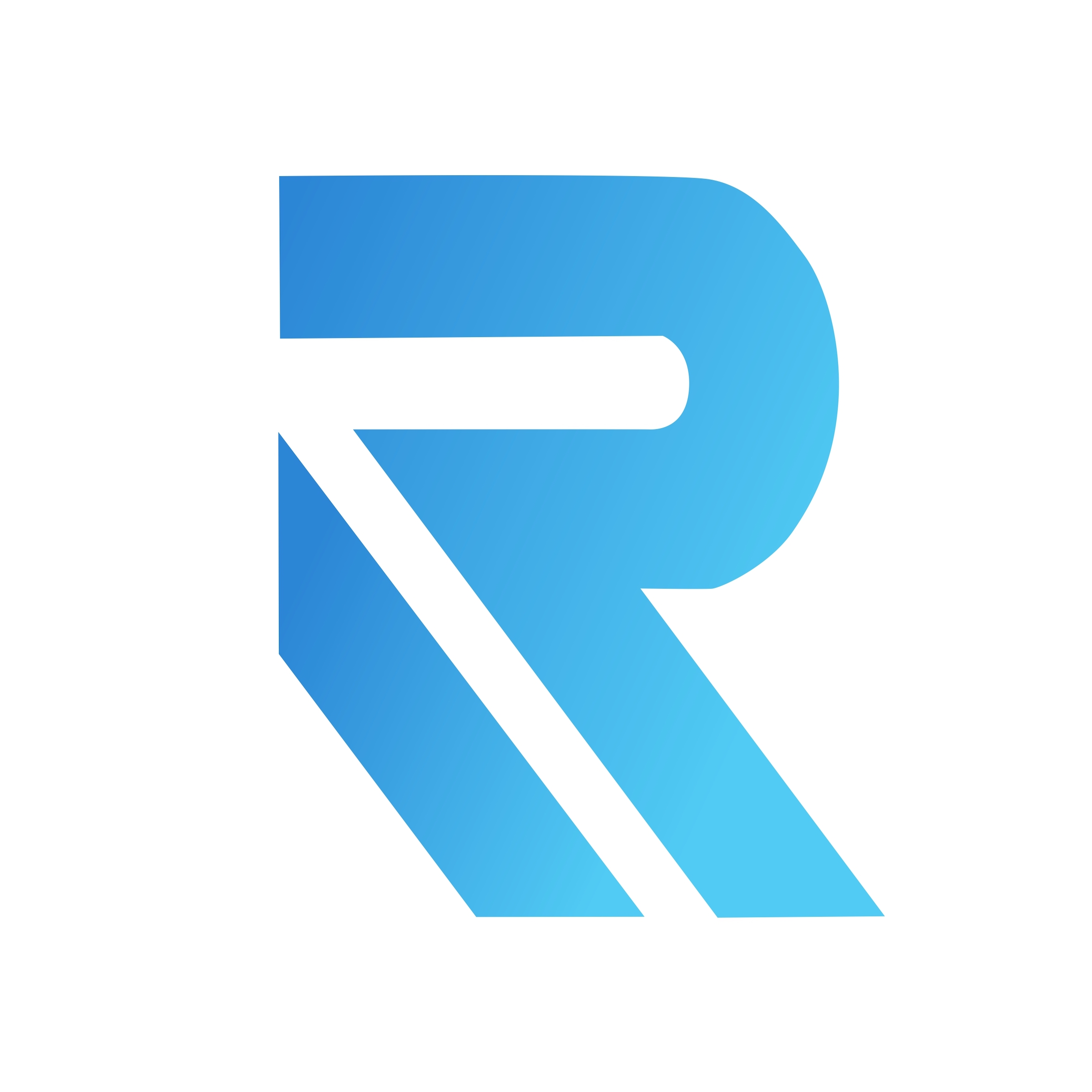 Digital Rashmi Launches New Logo