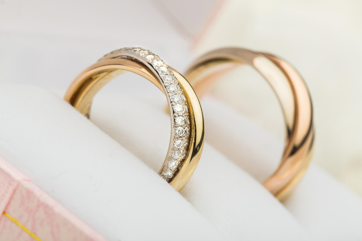 Challenges People Face When Buying Diamonds, And Jewelry