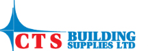 CTS Building Supplies Offer One-Stop-Shop for Buying Quality Building Supplies