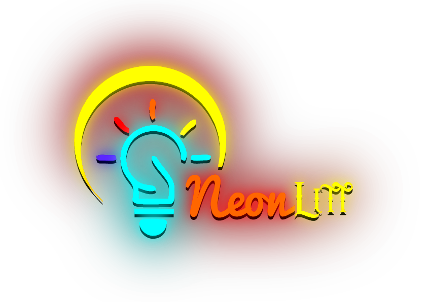 NeonLitt Announces the Launch in India for Indian Neon Lights Lovers.