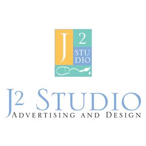 J2 Studio Moves Location In Tampa