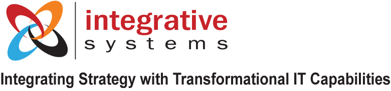 Integrative Systems Celebrates Successful Closing of its 300th Dot Net Project