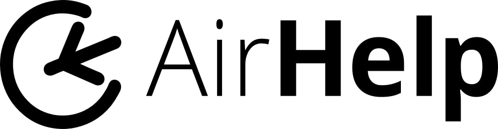 Europe's new Legal-Tech giant: refund.me joins forces with AirHelp