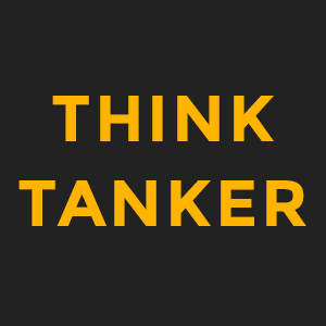 ThinkTanker named as Top Rated Shopify Development Company in USA