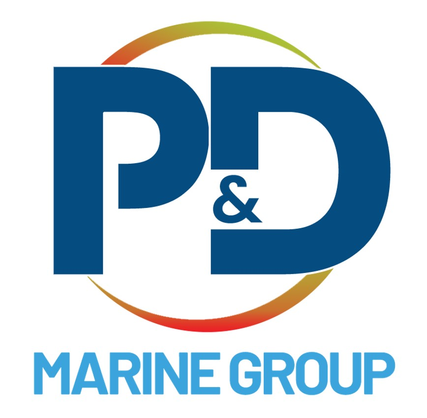 P&D Merger Creates One Stop Solution