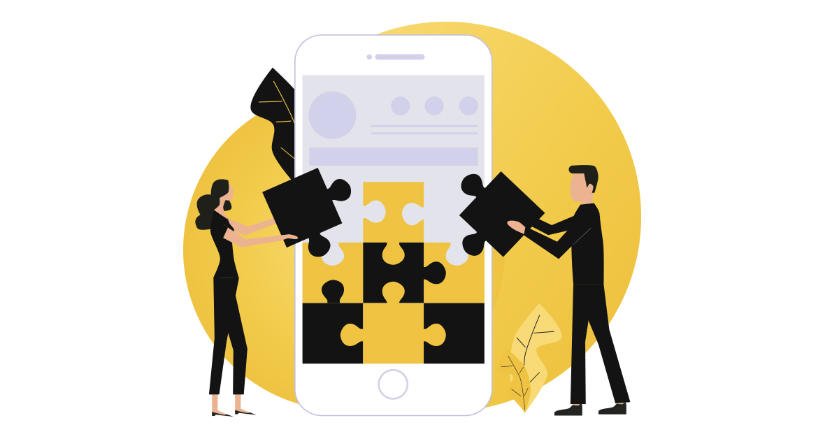 3 ways to prepare your app or site for Black Friday!