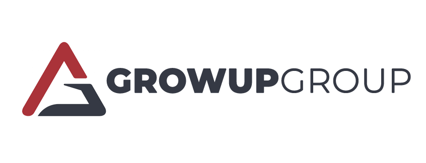 Growup Group Launches New Brand under Growth Consultants