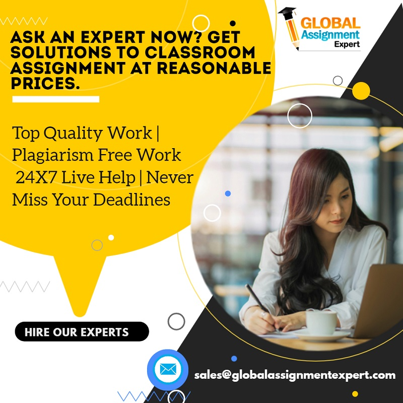 No. 1 Assignment Help and Essay Writing Help UK