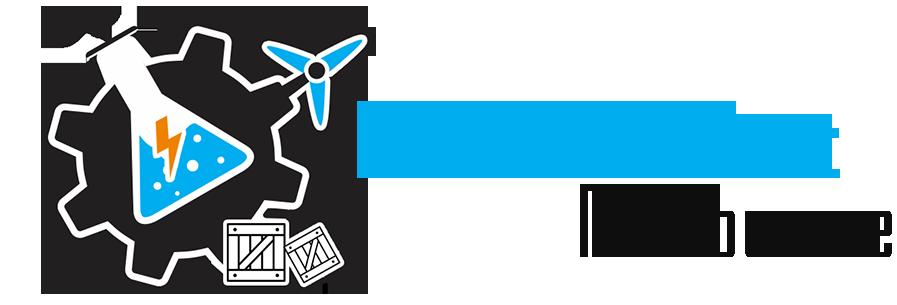 Gelatine Production Cost 2020 | Procurement Resource