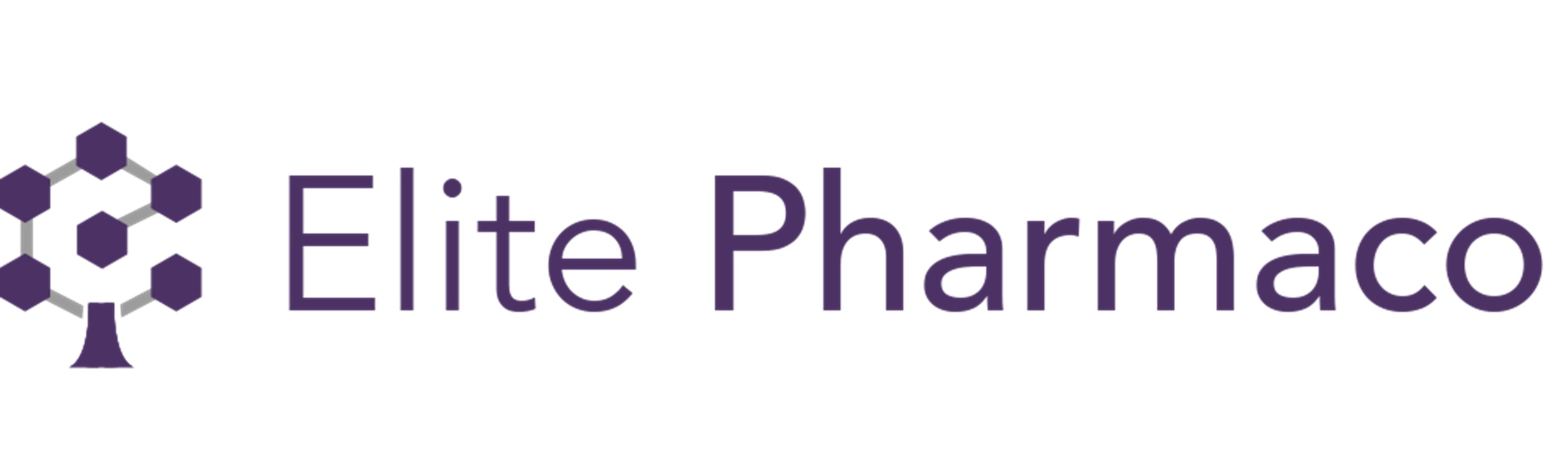 Elite Pharmaco Launches in London and is set to transform the Medical Cannabis Market.