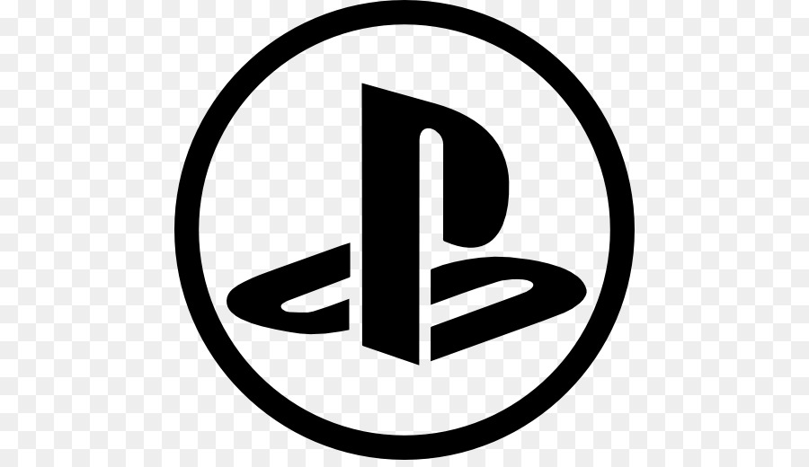 Most Anticipated Ps5 Games New Tittles