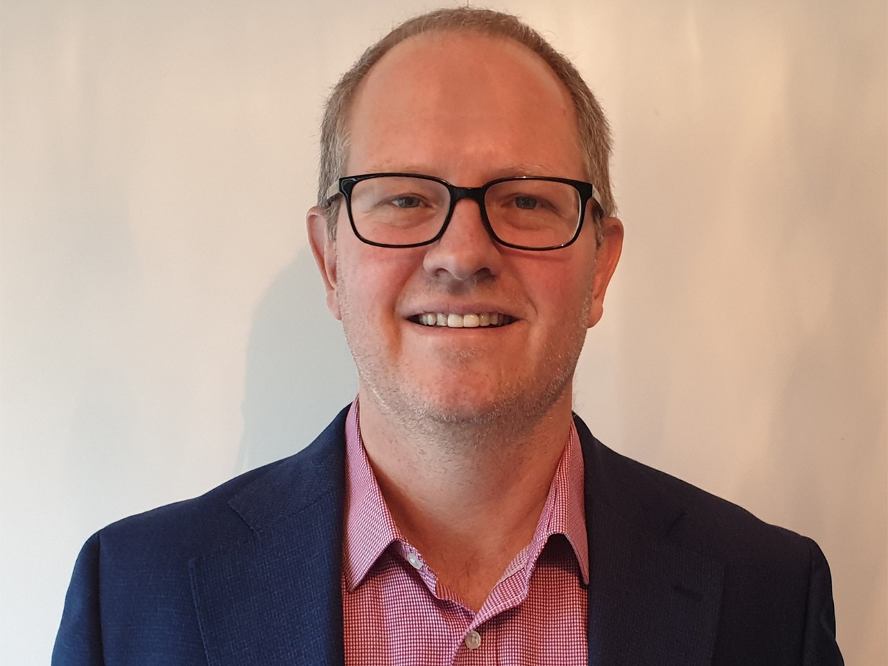 Infrassist Technologies Enters into the UK to tap the growing MSP Outsourcing Market- Appoints Head of UK Operations