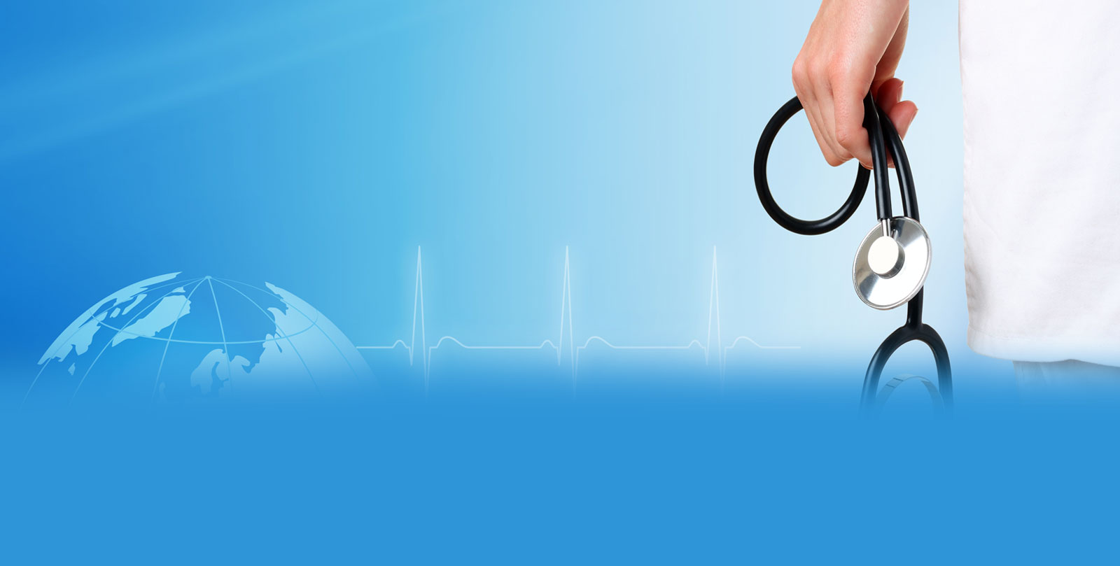 Healthcare Mailing Introduced a Highly Coveted Doctors Email List for a Better Marketing Results