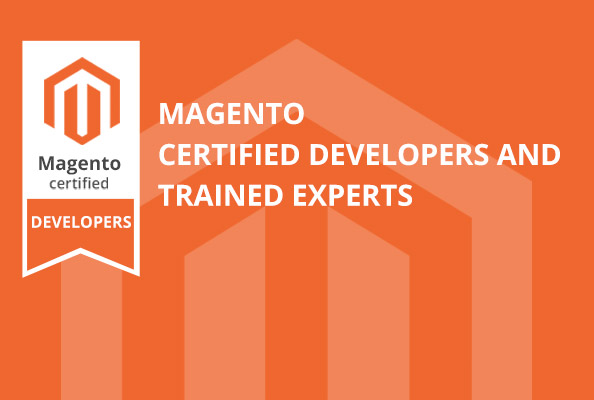 Enroll Best in Class Magento 2 Migration Service from Mconnect Media