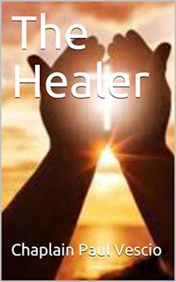LaTribuna Christian Publishing Announces The Release of The Healer