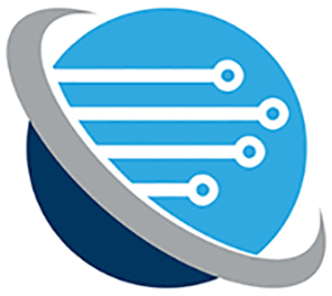Optim.com.sa a division of Search Optimization Est. Launches The Best Value cPanel Web Hosting Dedicated Server.