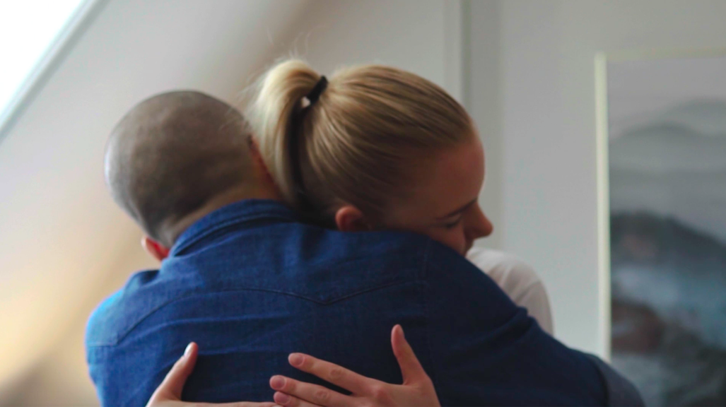 Nordic Cuddle Launches Dual-Accredited Cuddle Therapy Course with Industry Experts