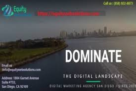 A Comprehensive Guide for Digital marketing in Todays Technology Driven World