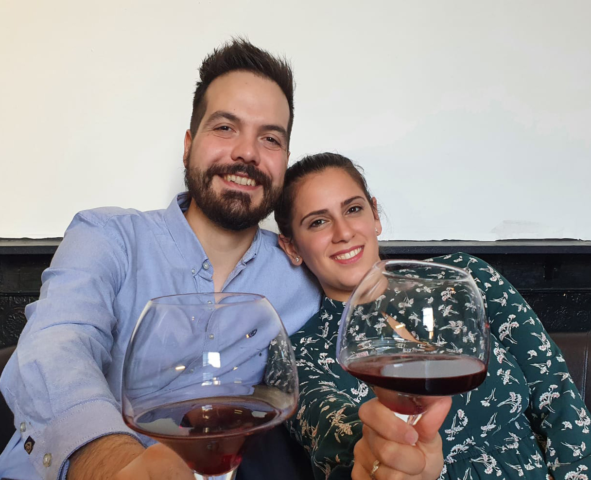 The Italian Wine ltd: Connecting wine lovers with family-run winemakers