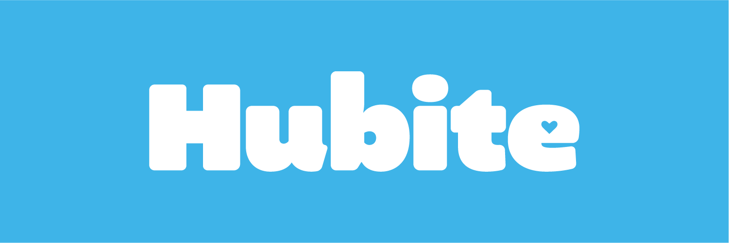 OnlyFans search engine Hubite evolves into fully-fledged platform to keep user community thriving