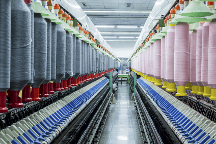 Updated Textile Industry Email List to take your Business to Next Level with growing Conversion Rates
