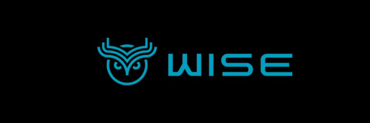 How To Reserve WISE Tokens: Beginner's Guide