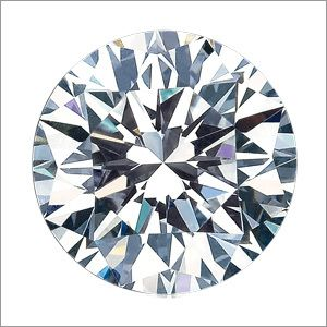 What Is The Difference Between Natural Diamond  Synthetic Diamond?