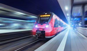 Ignitarium and AVerMedia Launch AI-driven Airborne Railway Track Inspection Solution