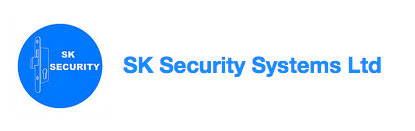 SK Security Systems Ltd protecting cars in Cheshire and Wirral.