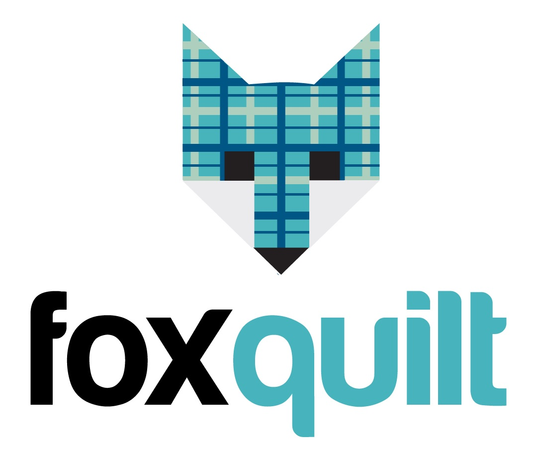 Foxquilt Becomes First in Canada to Provide Small Business Insurance All Online