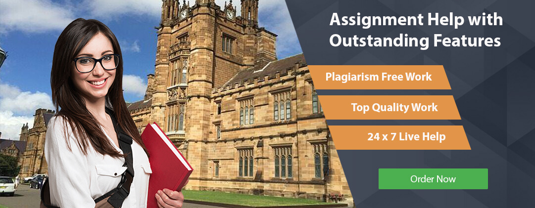 Essay Help Service of GotoAssignmentHelp Is Now Available from Assignment Help Malaysia Service Team