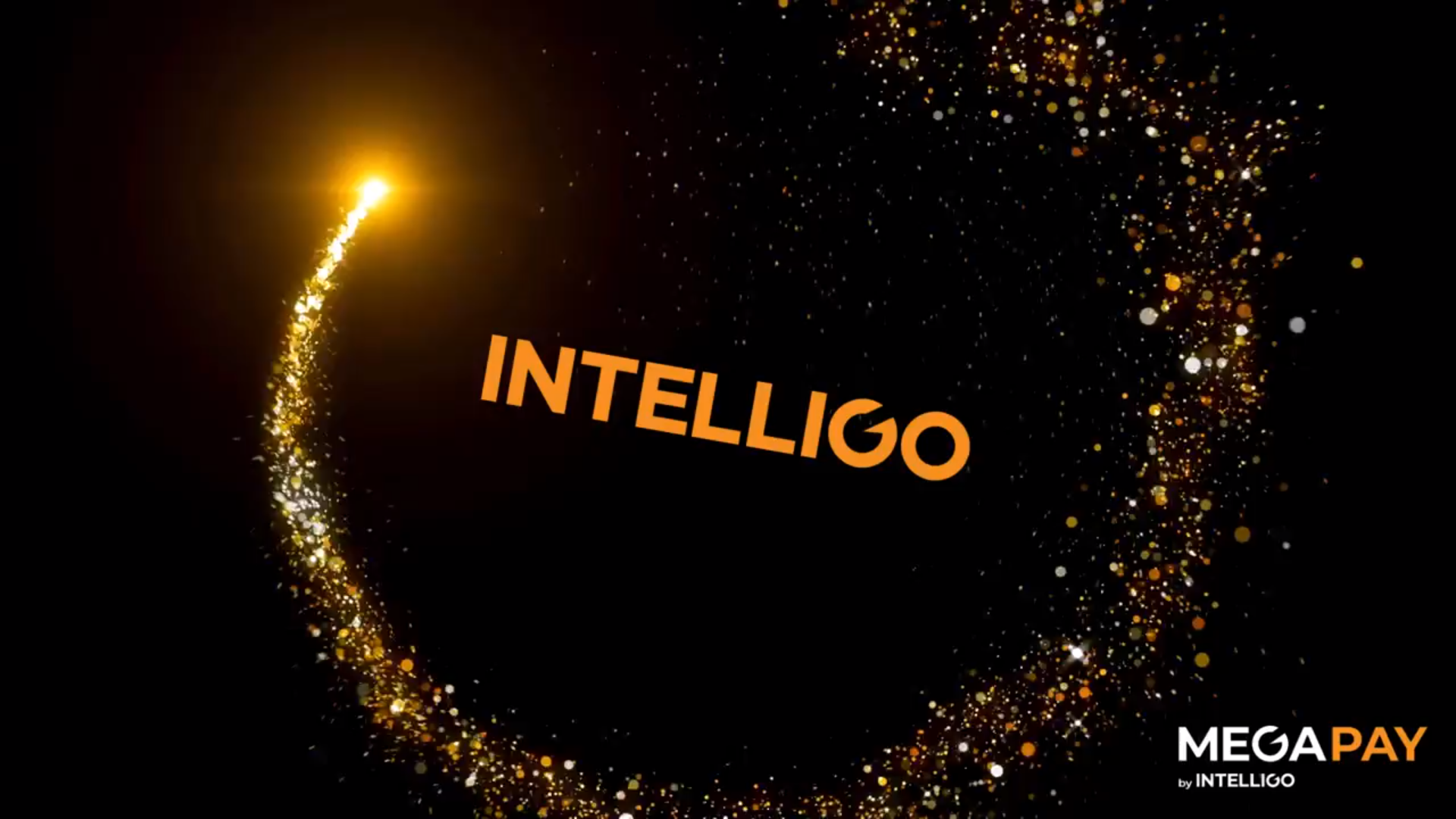 Payroll Solutions Specialist Intelligo Shortlisted for Two Prestigious UK Business Awards