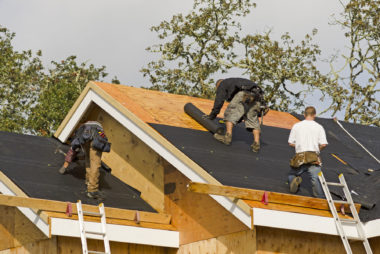 roof replacement in Houston|Roof repair in Houston