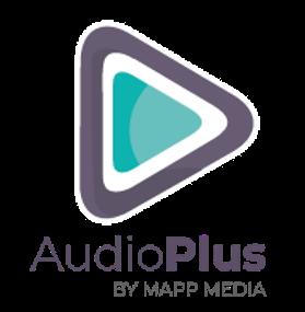 Presenting AudioPlus: Mapp Media rebrands for new audio-focused chapter