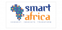 Smart Africa Launches Africa Wide Coordinated Response to the Coronavirus Pandemic