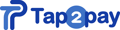 Tap2Pay - payments in two clicks