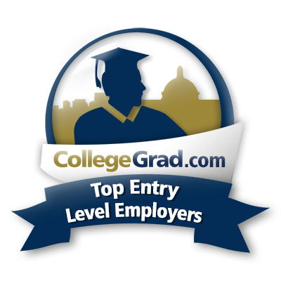 College Hiring Changes in the Year of the Coronavirus