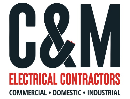 Ultimate Solution HOME REWIRING Electrical Services in Leicestershire