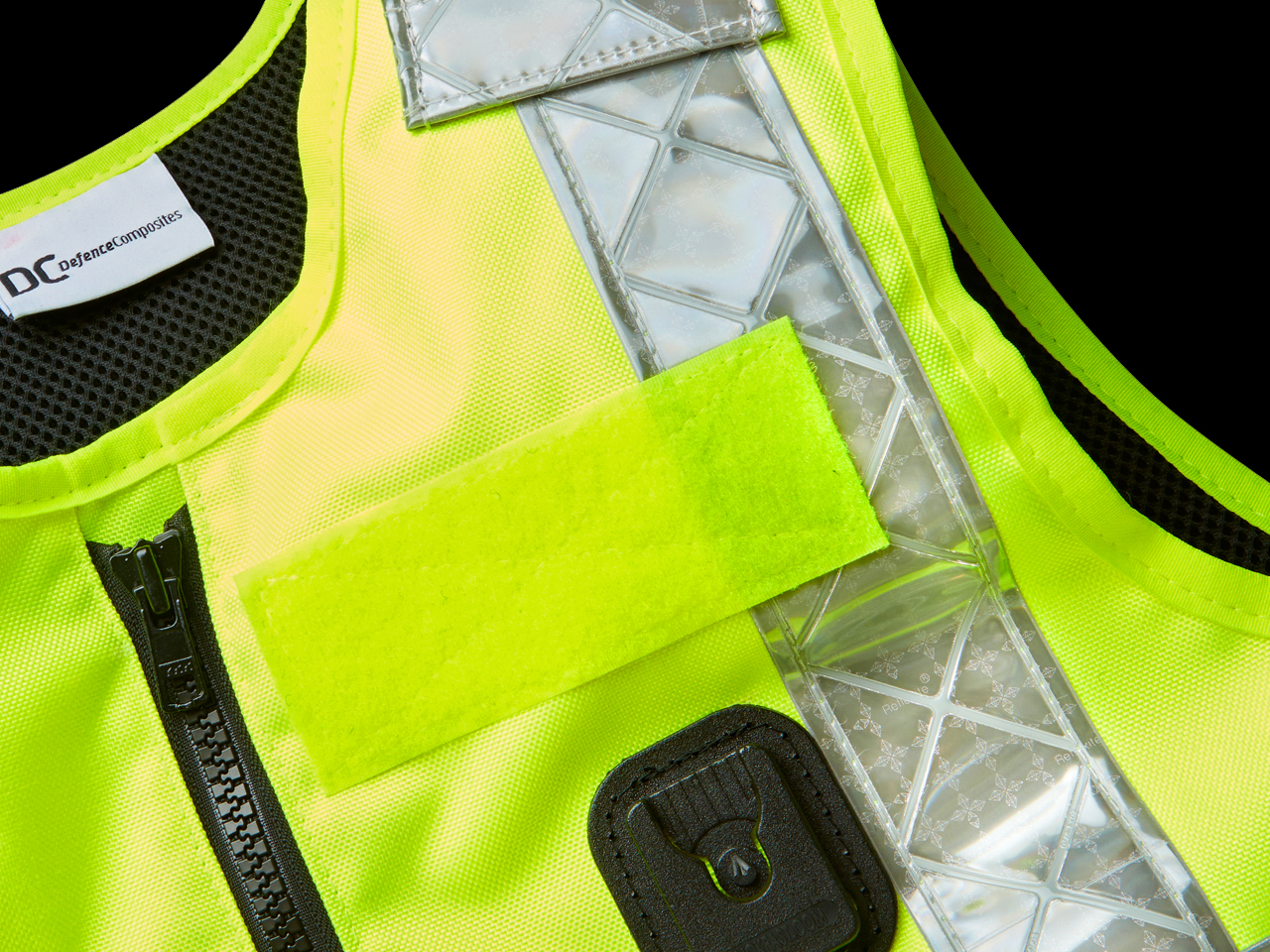 Stab Vest Manufacturer Features in Channel 5 Show 'Shoplifters & Scammers'