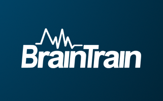 FREE ADHD Test App for K-12 Schools from BrainTrain