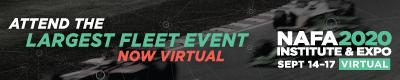 NAFA Announces 2020 Institute & Expo Is Going Virtual