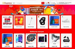 Aliexpress Deals – A Guide To Finding Freebies With Aliexpress
