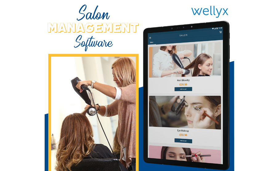 Need To Manage Your Salon In A Powerful Way For 2020