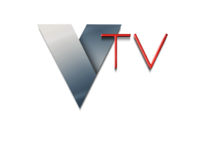 Newest Exciting Television Network Stay Tuned